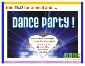 SILO_May_16_2015_INVITE
